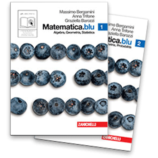 Anteprima_Libri-scolastici-e-didattici-1