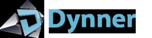Dynner-Logo-Completo-300x75