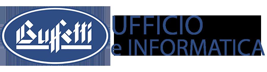 LogoBUFFETTI-288C