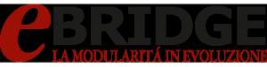 logo-eBridge-300x76
