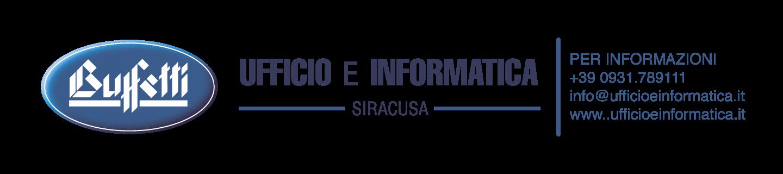 banner_uffio_e_informatica