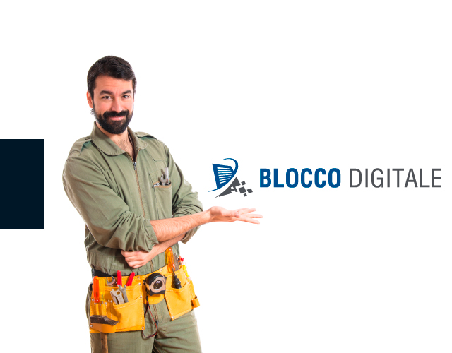 blocco-digitae