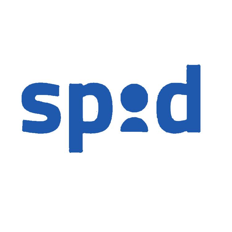 spidd